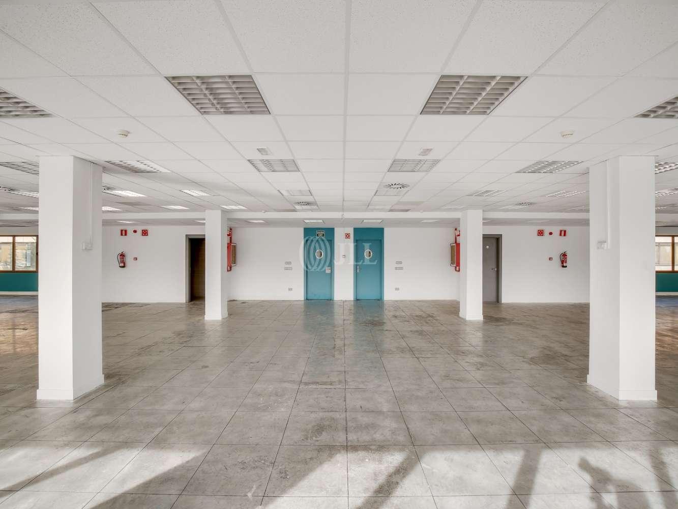 Oficina Madrid, 28023 - La Florida Business Park - 14657