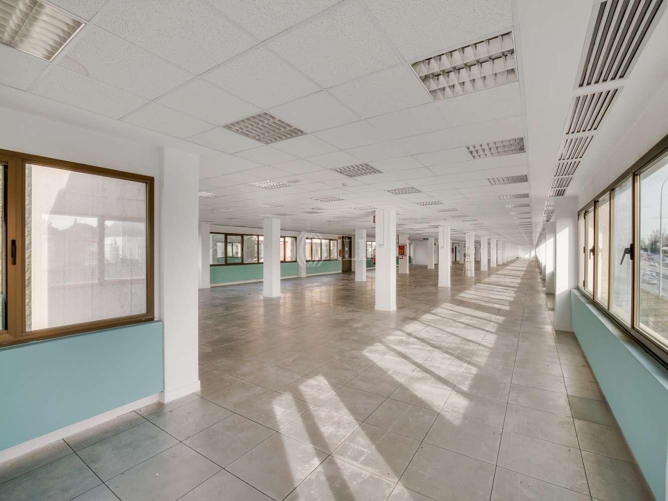 Oficina Madrid, 28023 - La Florida Business Park - 14658