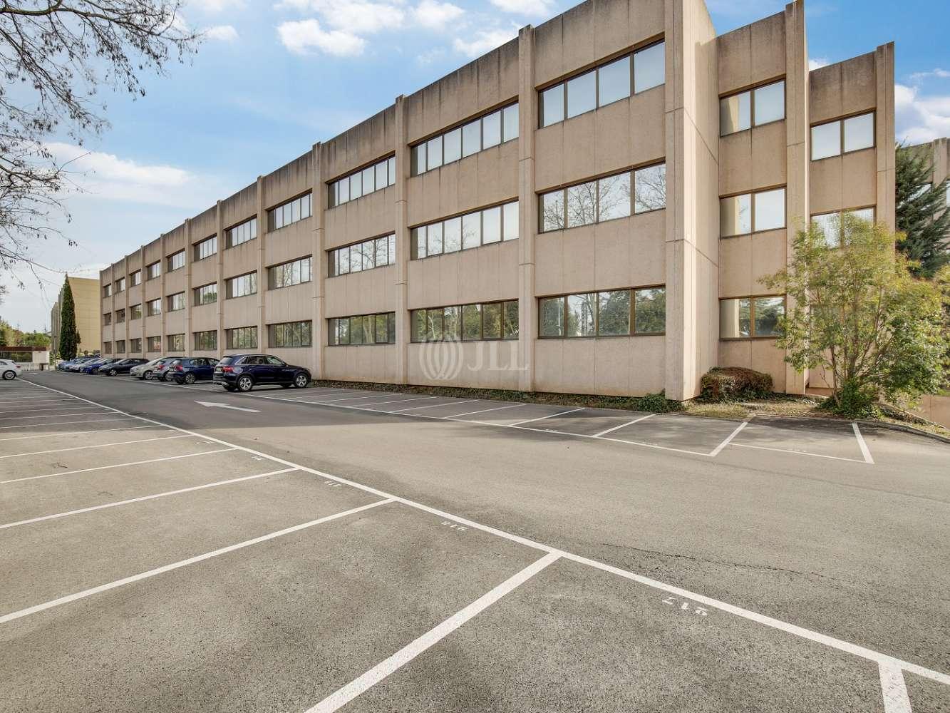 Oficina Madrid, 28023 - La Florida Business Park - 14661