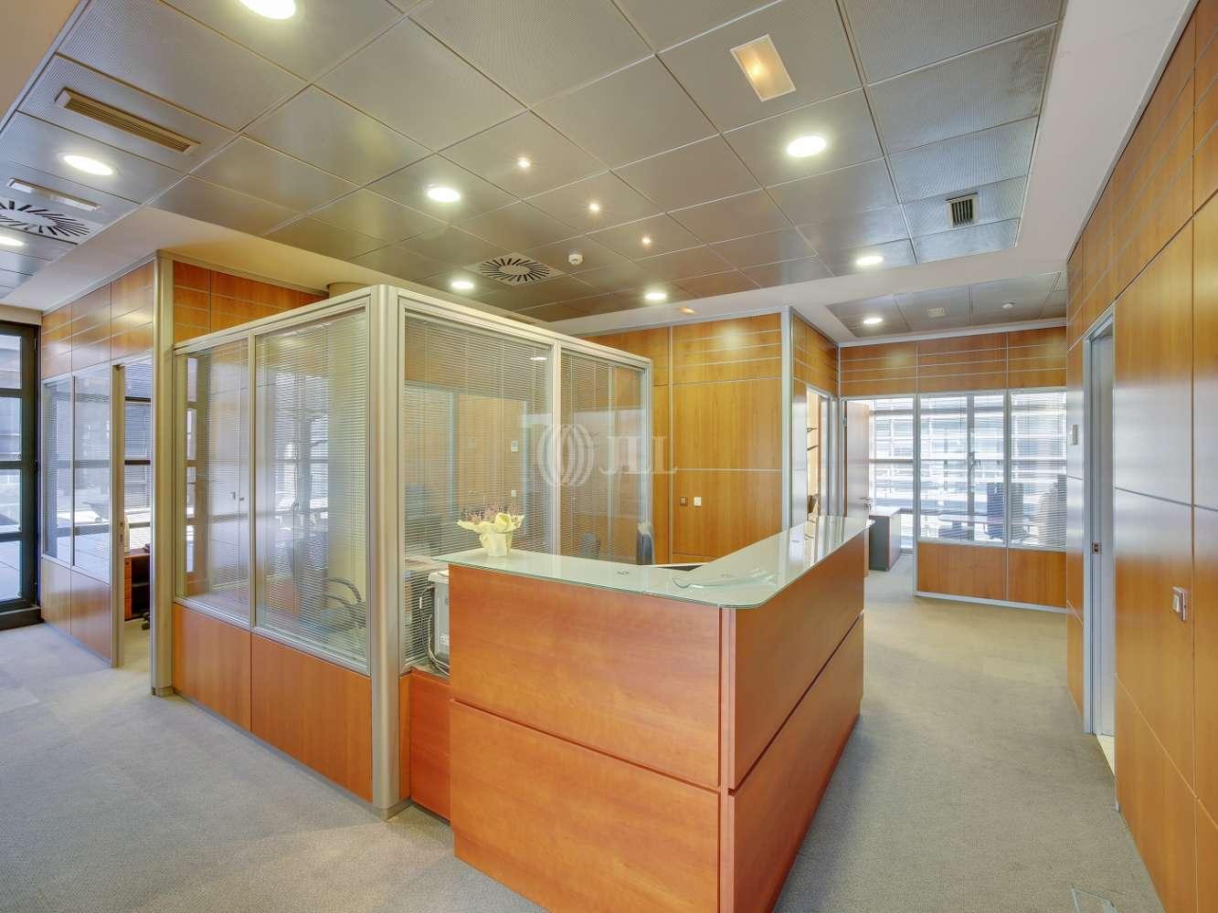 Oficina Alcobendas, 28108 - Edificio 0 - NATEA BUSINESS PARK