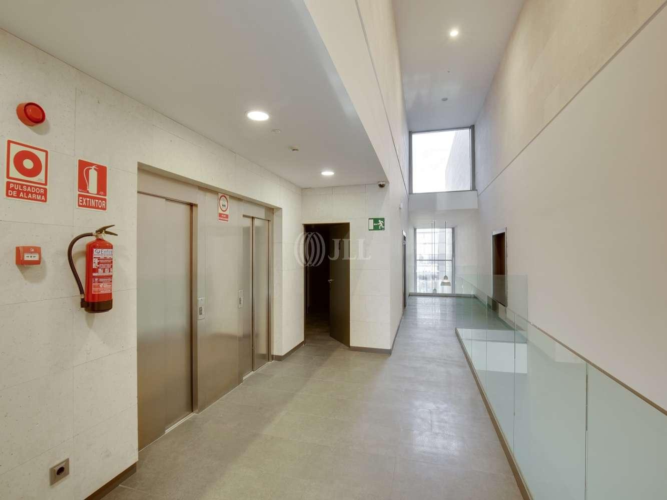 Oficina Madrid, 28037 - Edificio A - Wint Business Center - 14708