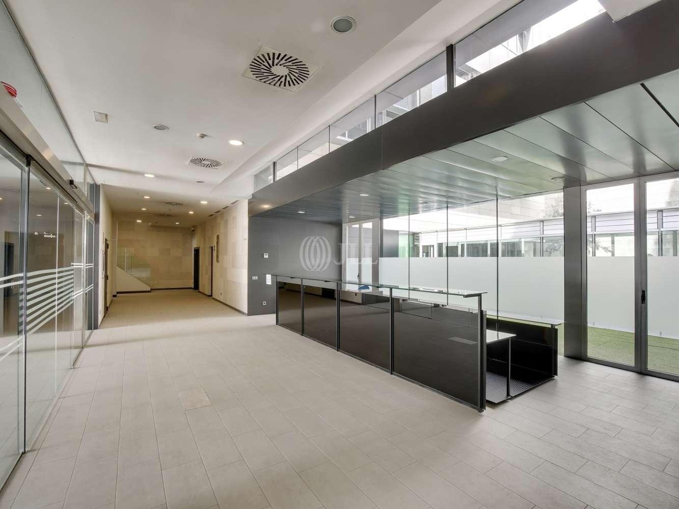 Oficina Madrid, 28037 - Edificio A - Wint Business Center - 14710