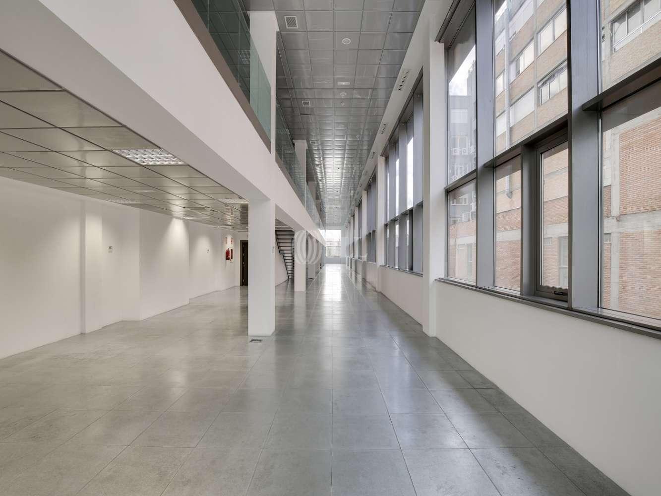 Oficina Madrid, 28037 - Edificio B - Wint Business Center - 14725