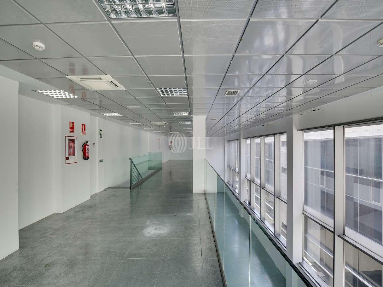 Oficina Madrid, 28037 - Edificio B - Wint Business Center - 14726