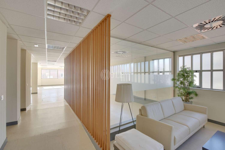 Oficina Madrid, 28002 - LOPEZ DE HOYOS 141 - 14823