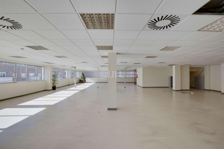 Oficina Madrid, 28002 - LOPEZ DE HOYOS 141 - 14826