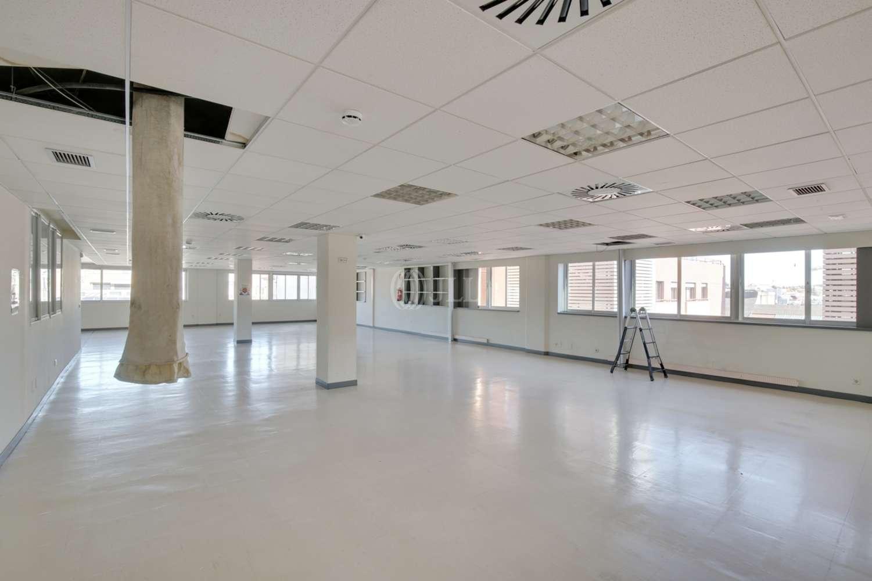 Oficina Madrid, 28002 - LOPEZ DE HOYOS 141 - 14833
