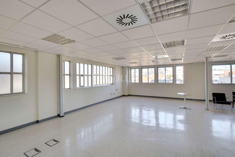 Oficina Madrid, 28002 - LOPEZ DE HOYOS 141 - 14834