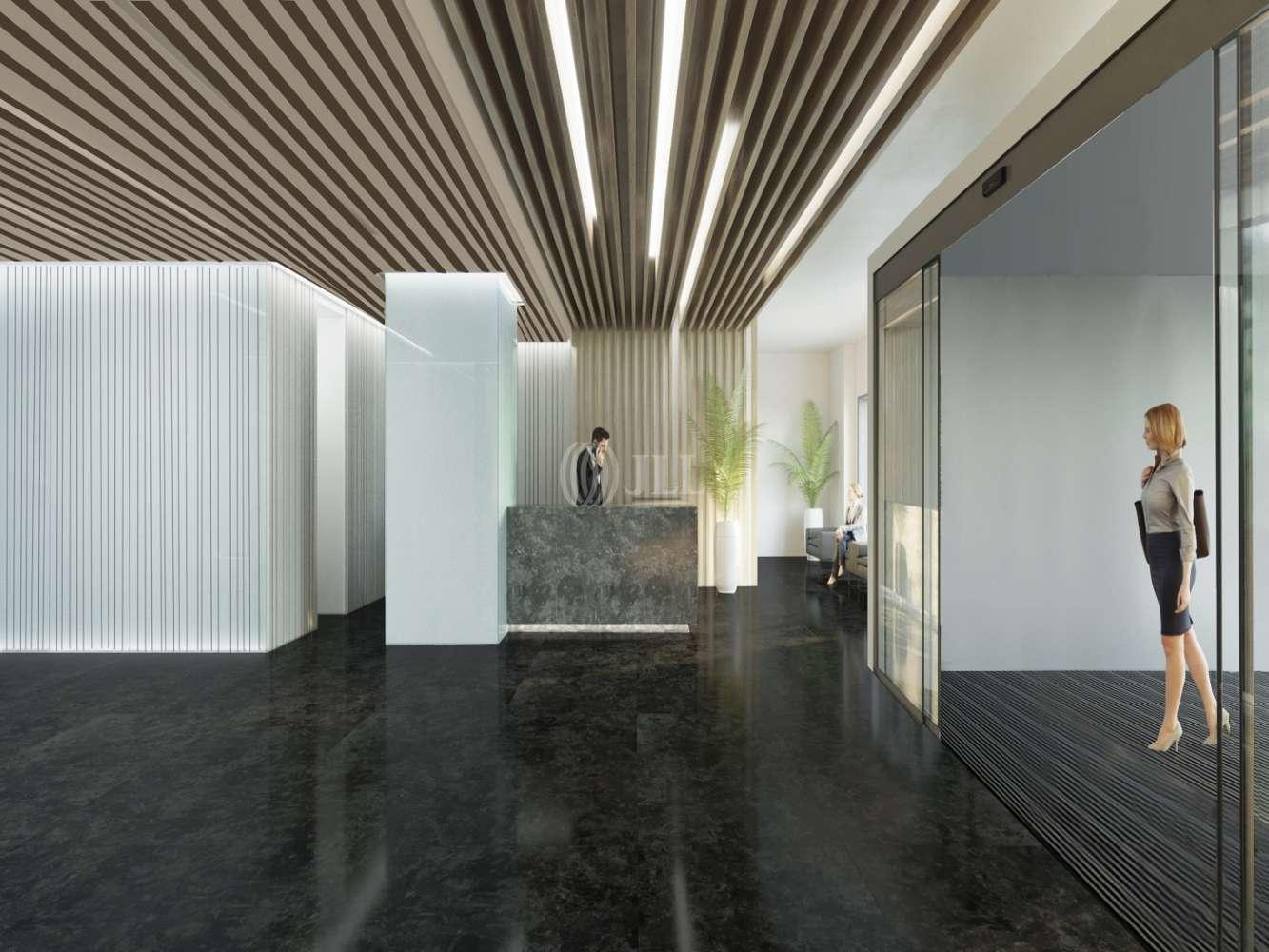 Oficina Madrid, 28033 - VIA DE LOS POBLADOS 7 - 14965