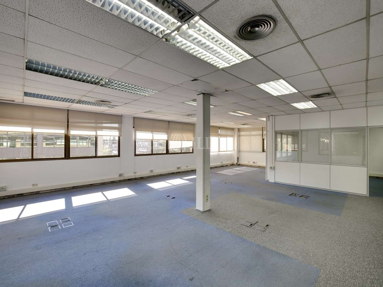 Oficina Madrid, 28023 - GOBELAS 13 - 15004