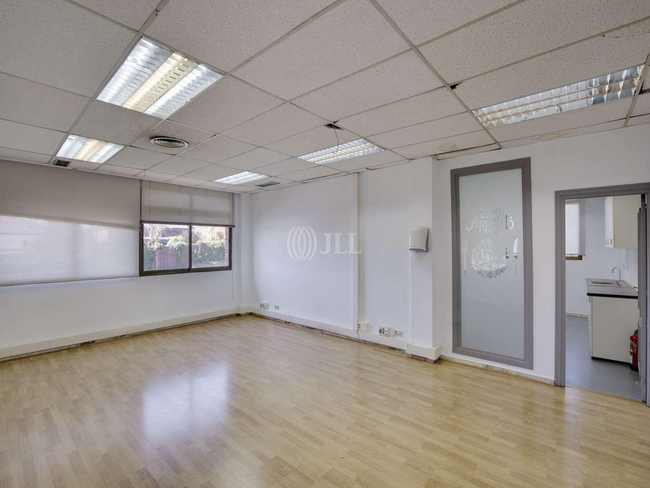 Oficina Madrid, 28023 - GOBELAS 13 - 15007