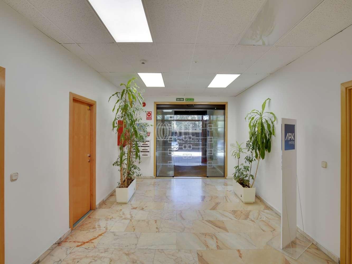 Oficina Madrid, 28023 - GOBELAS 13 - 15008