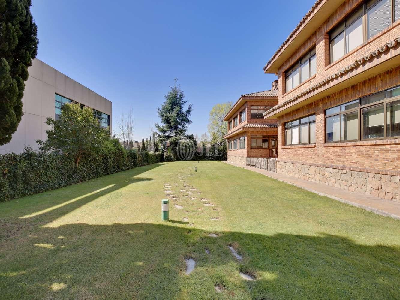 Oficina Madrid, 28023 - GOBELAS 13 - 15010