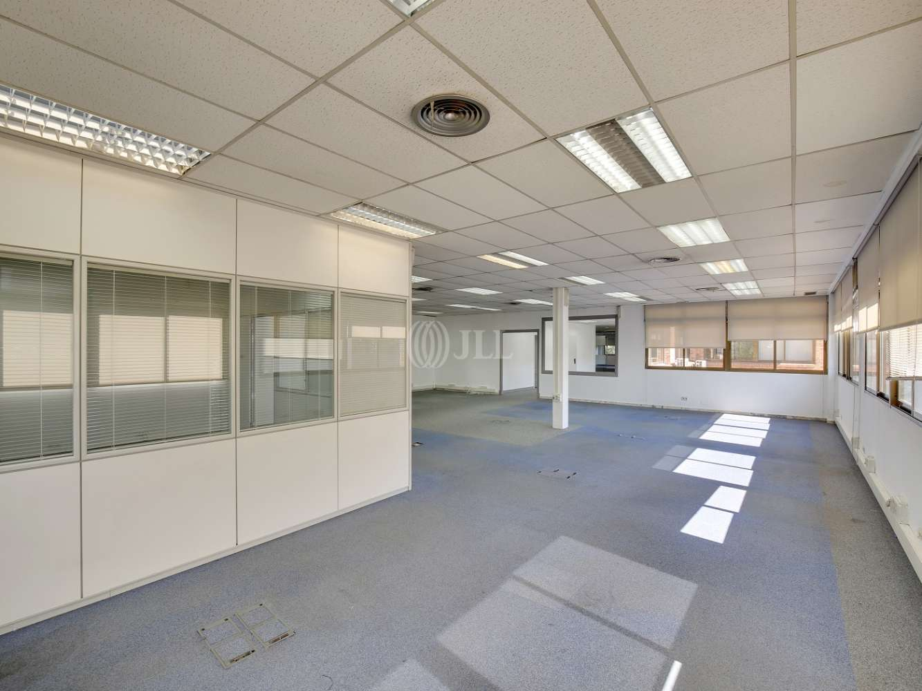 Oficina Madrid, 28023 - GOBELAS 13 - 15013