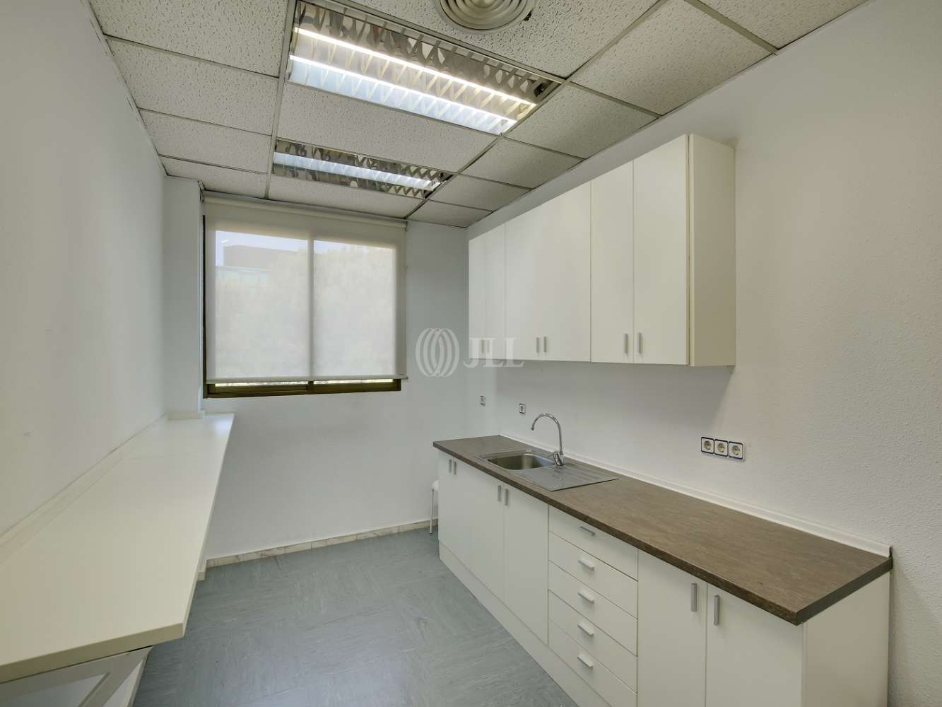 Oficina Madrid, 28023 - GOBELAS 13 - 15015