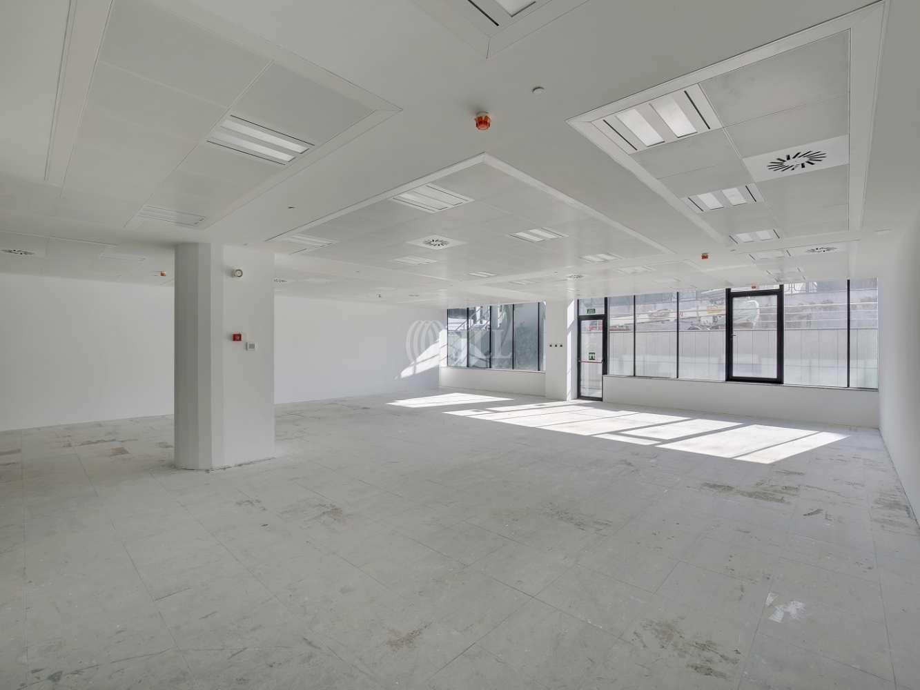 Oficina Madrid, 28023 - Edificio Oficor - 15038