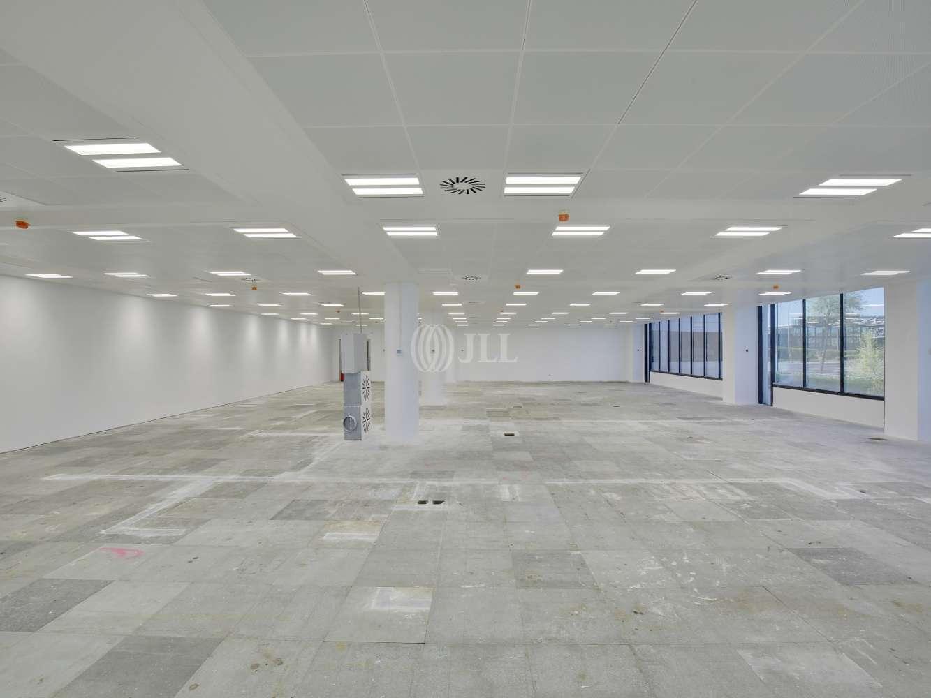 Oficina Madrid, 28023 - Edificio Oficor - 15040