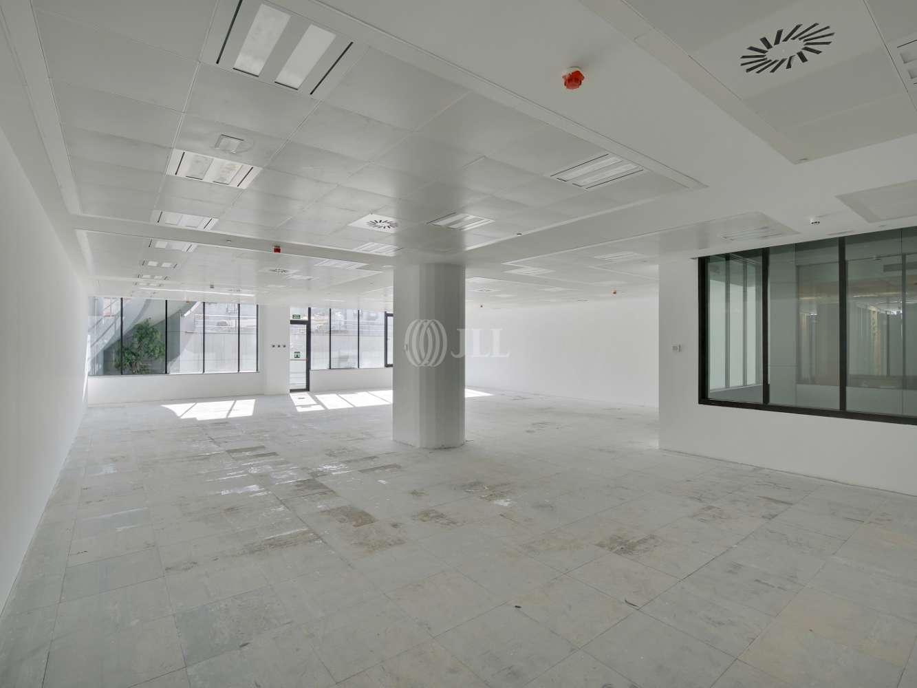 Oficina Madrid, 28023 - Edificio Oficor - 15048
