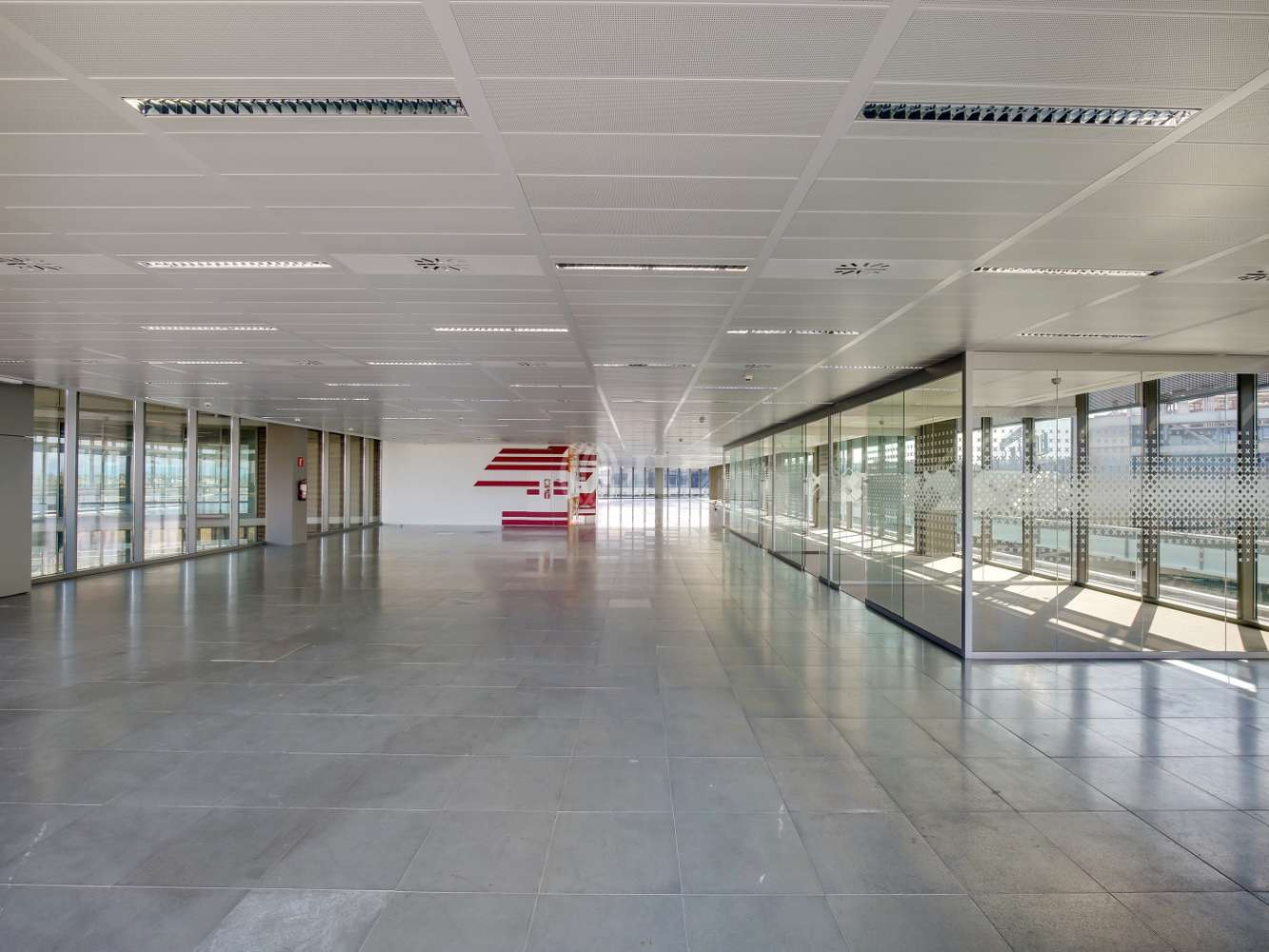 Oficina Madrid, 28033 - CRISTALIA PLAY - 15057