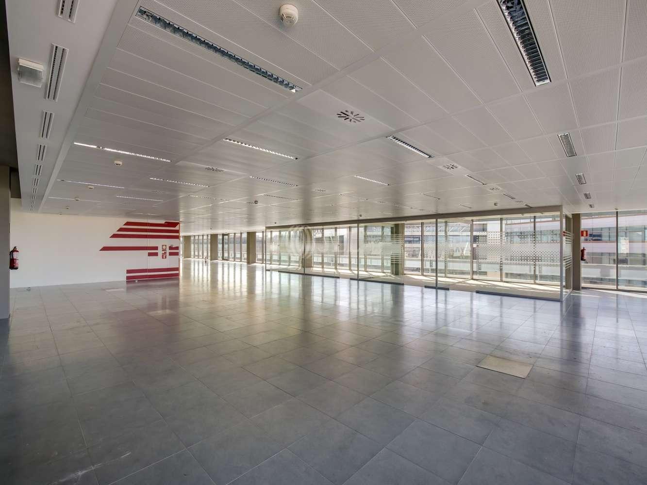 Oficina Madrid, 28033 - CRISTALIA PLAY - 15058