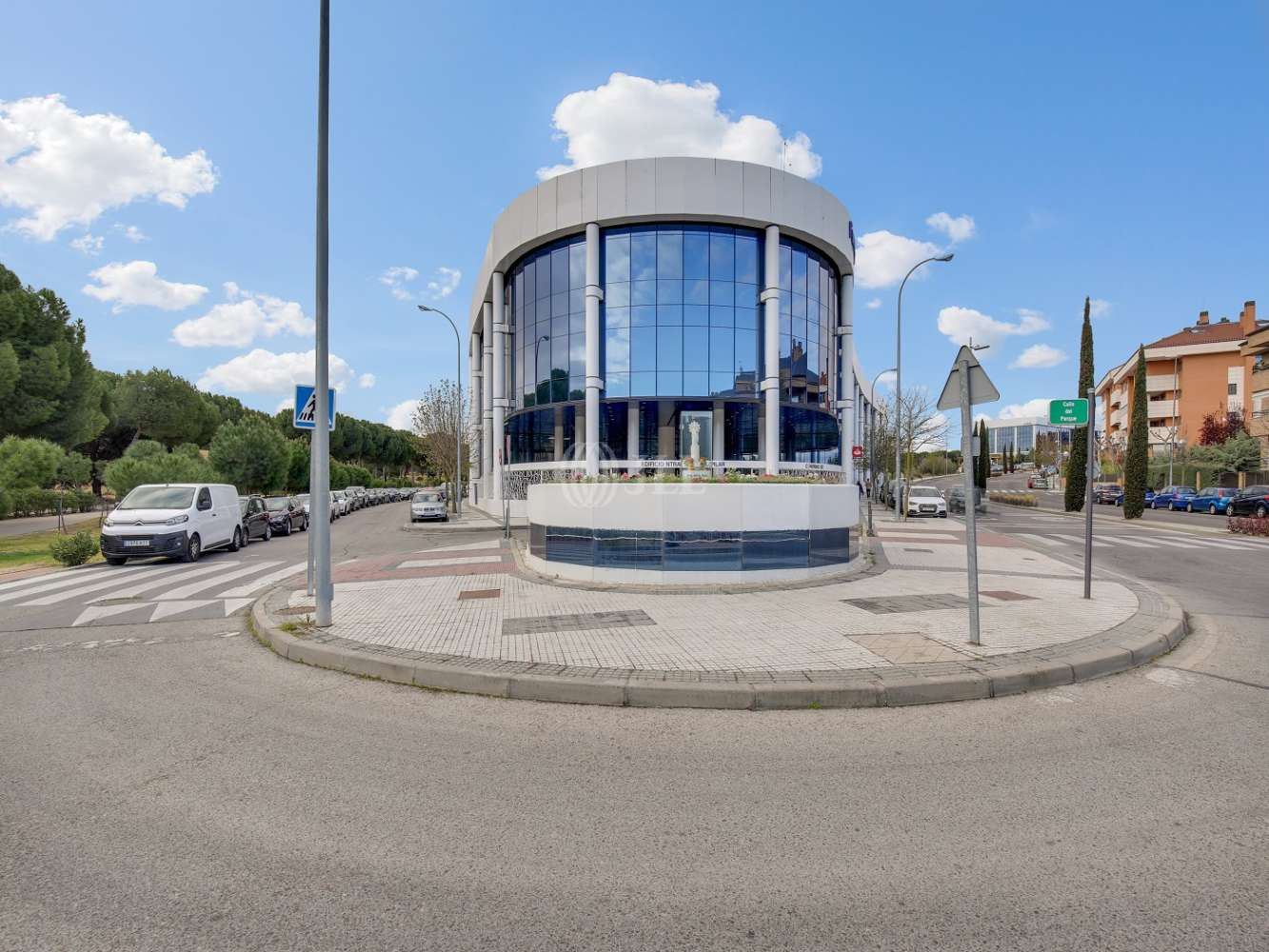 Oficina Majadahonda, 28221 - Edificio Nuestra Señora del Pilar