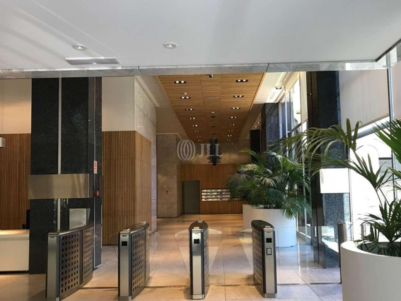 """Oficina Madrid, 28020 - Edificio """"EUROCENTRO"""""""
