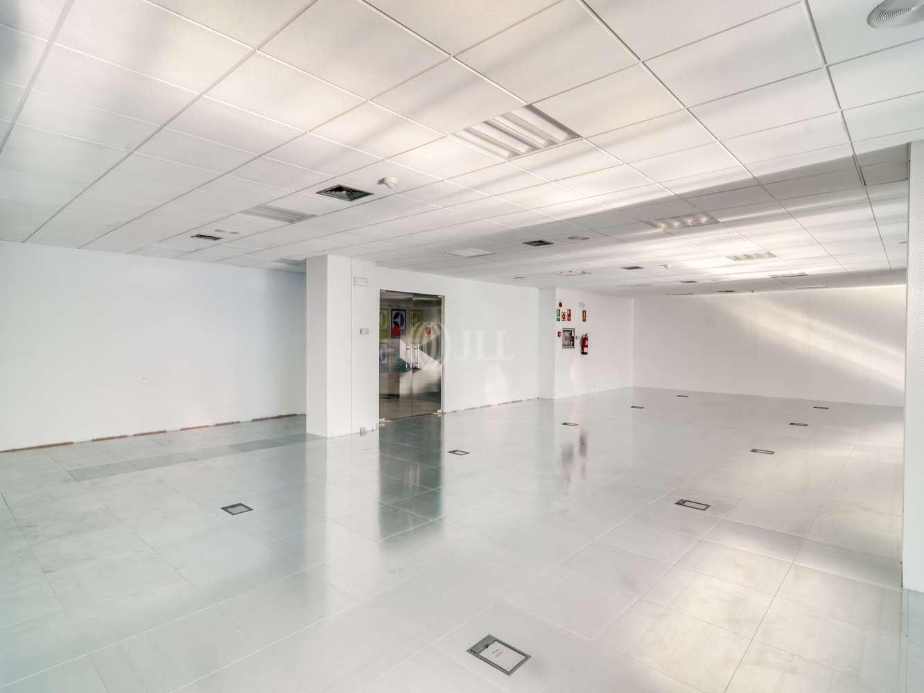 """Oficina Alcobendas, 28108 - Edificio """"GOSA"""" - 15170"""