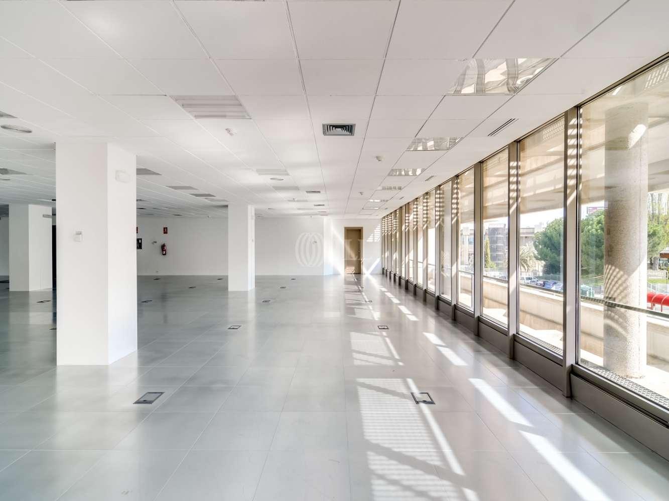 """Oficina Alcobendas, 28108 - Edificio """"GOSA"""" - 15173"""
