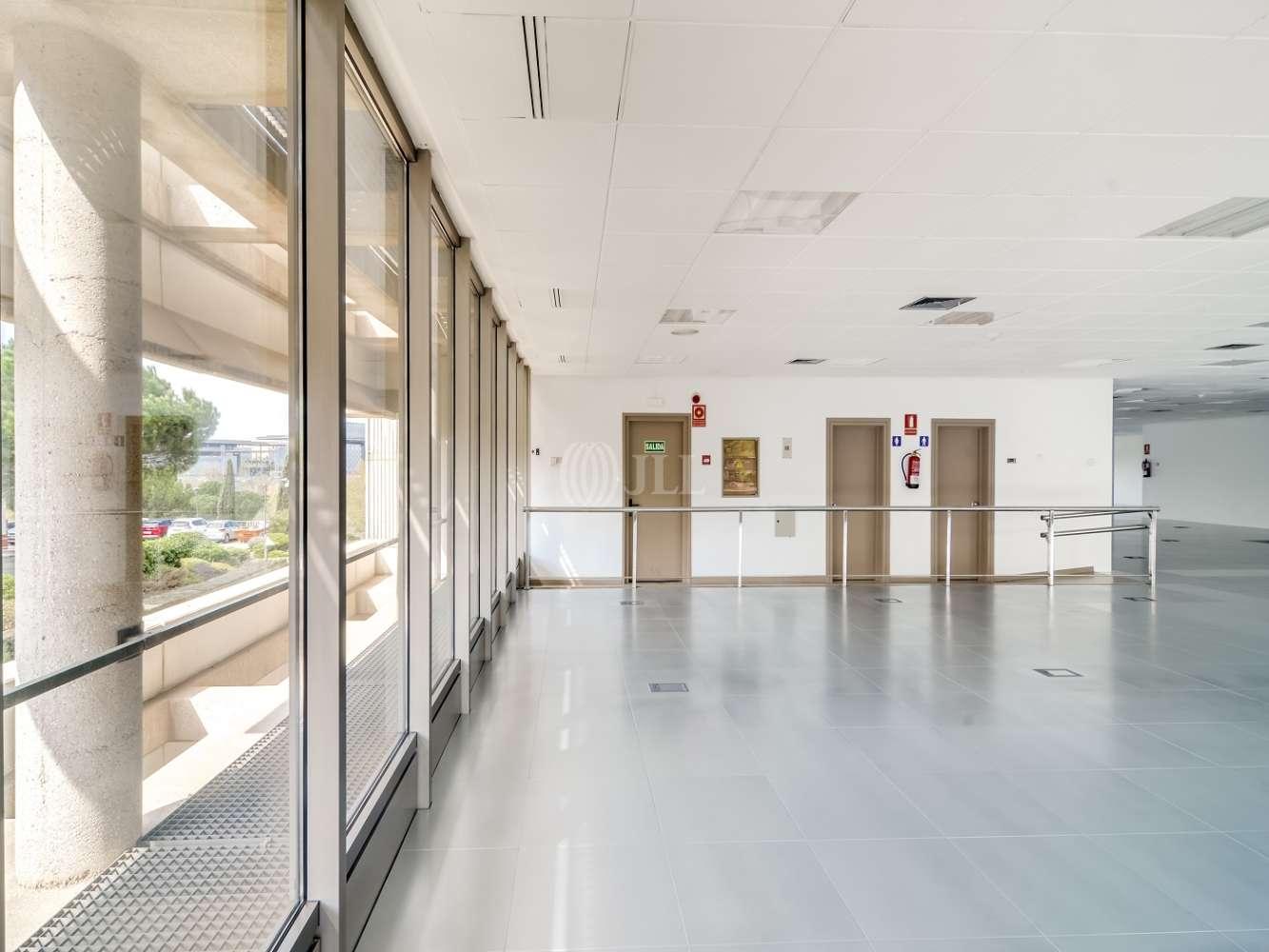 """Oficina Alcobendas, 28108 - Edificio """"GOSA"""" - 15176"""