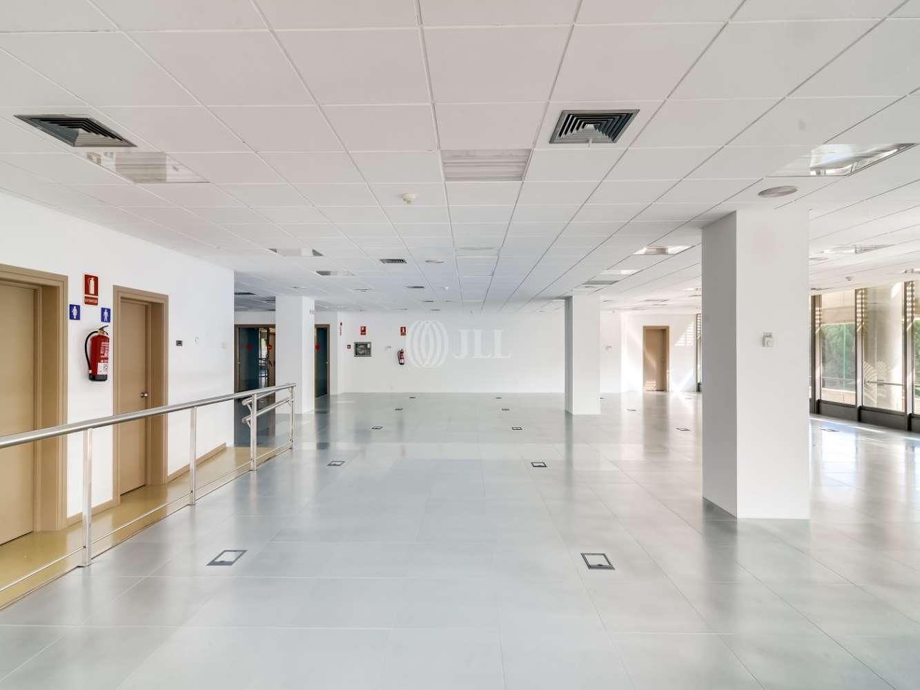 """Oficina Alcobendas, 28108 - Edificio """"GOSA"""" - 15178"""