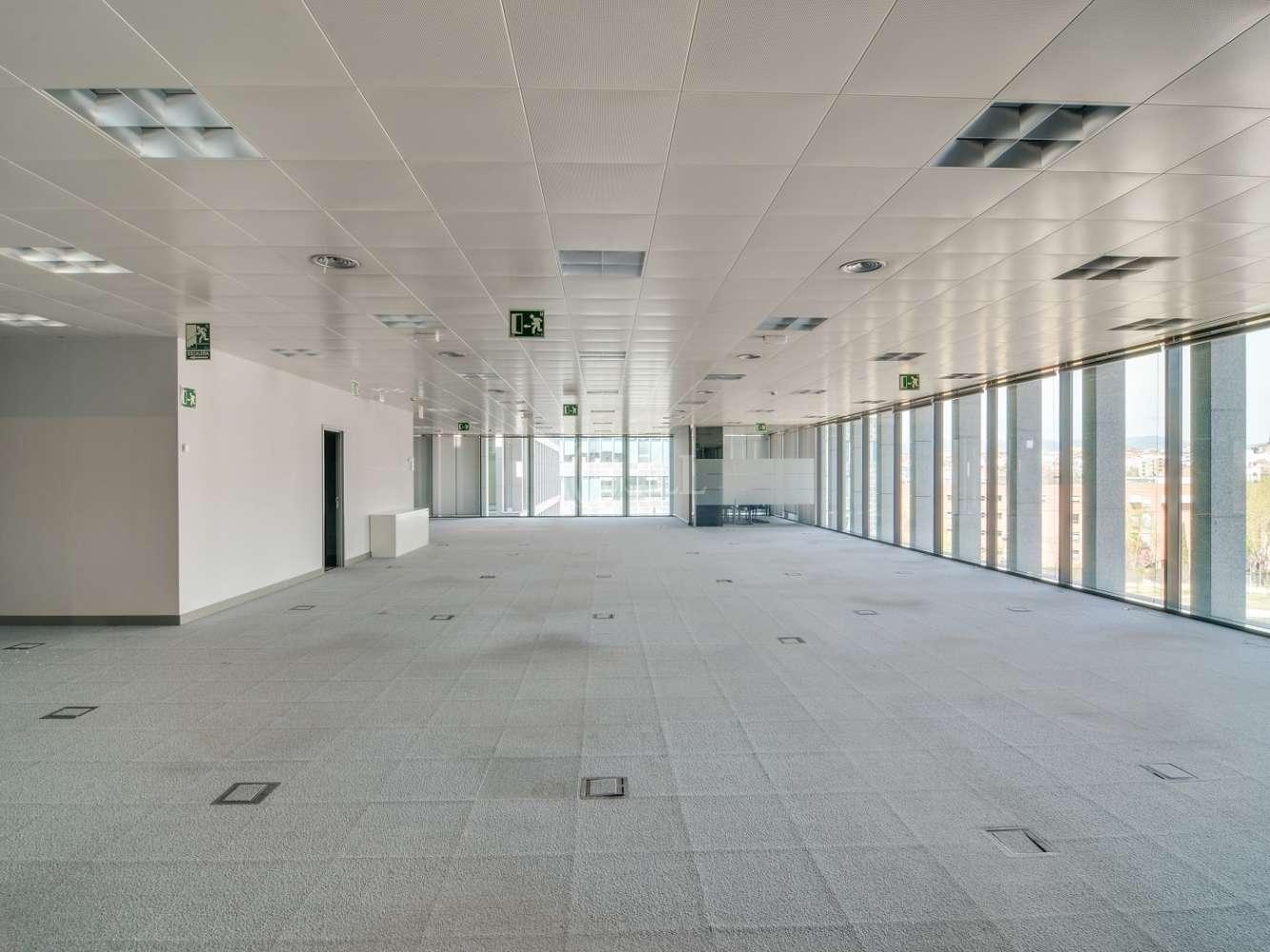 Oficina Alcobendas, 28108 - VEGANORTE Edif. 2