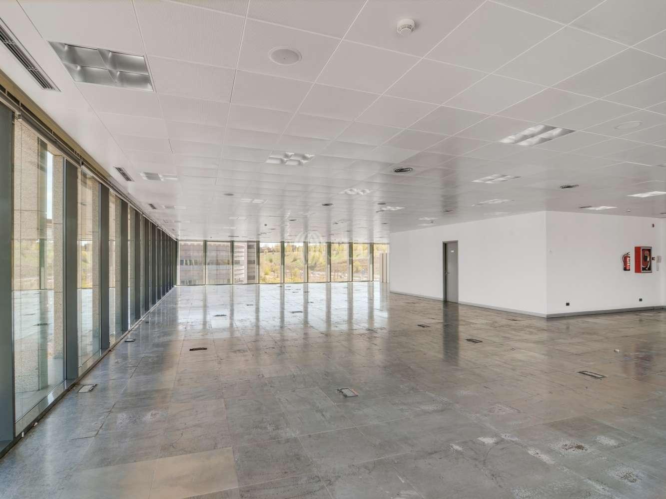 Oficina Alcobendas, 28108 - VEGANORTE Edif. 3 - 15203