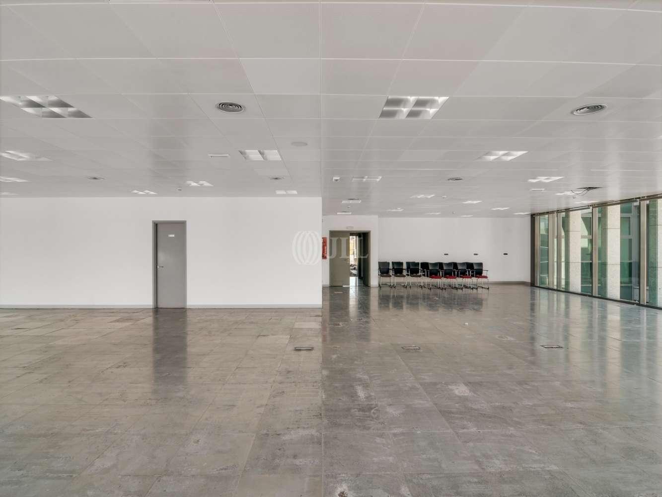 Oficina Alcobendas, 28108 - VEGANORTE Edif. 3 - 15207