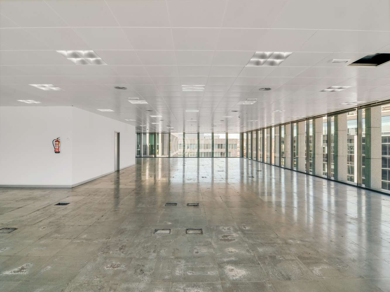 Oficina Alcobendas, 28108 - VEGANORTE Edif. 3 - 15209