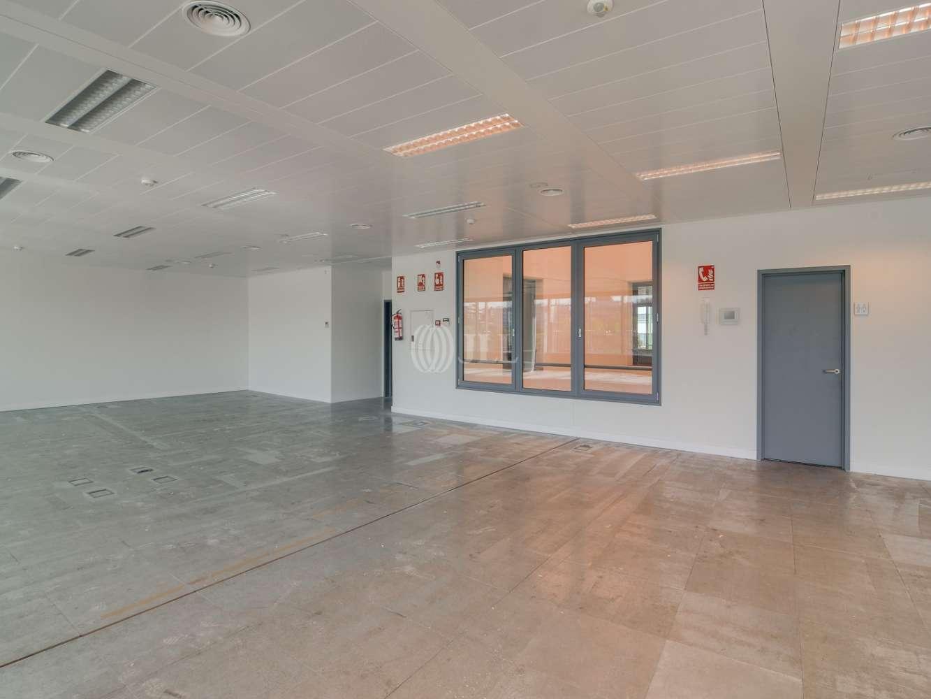 Oficina Alcobendas, 28108 - EDIFICIO VILLAR - 15233