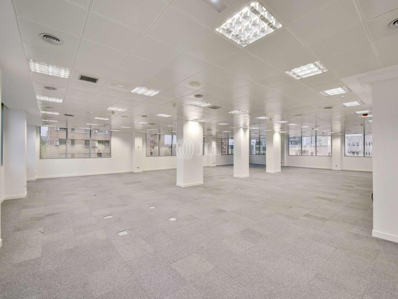 Oficina Madrid, 28016 - GORBEA 3 - 15243