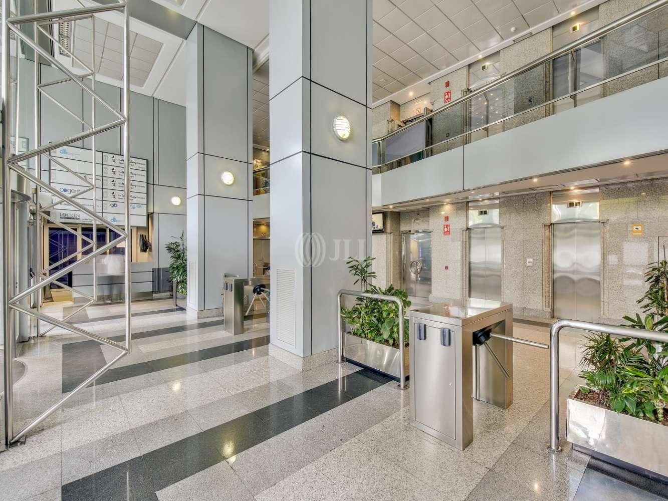Oficina Madrid, 28016 - GORBEA 3 - 15248