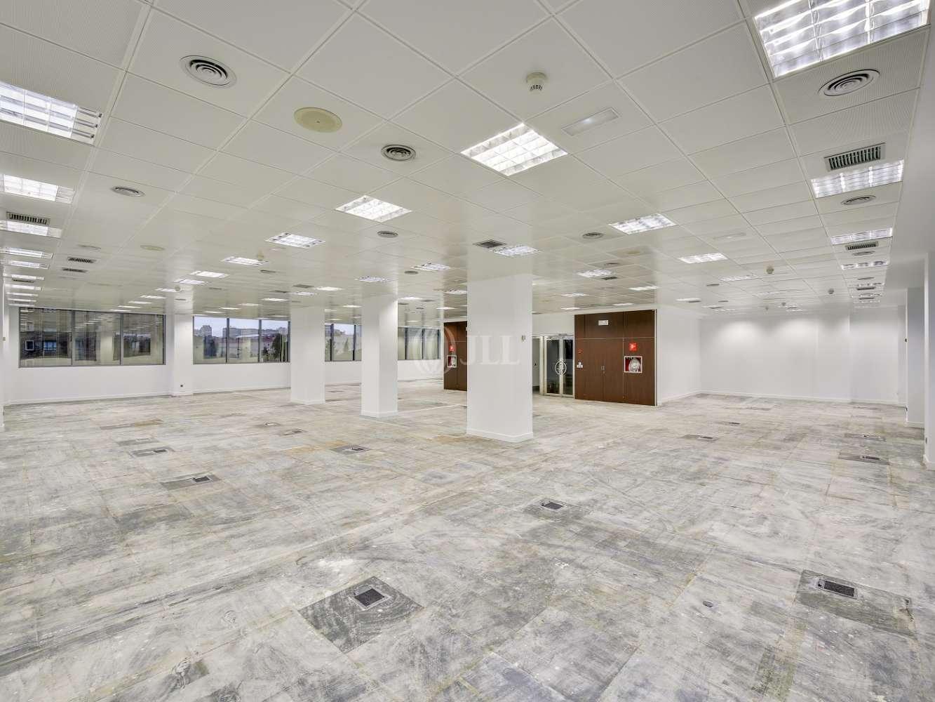 Oficina Madrid, 28016 - GORBEA 3 - 15250