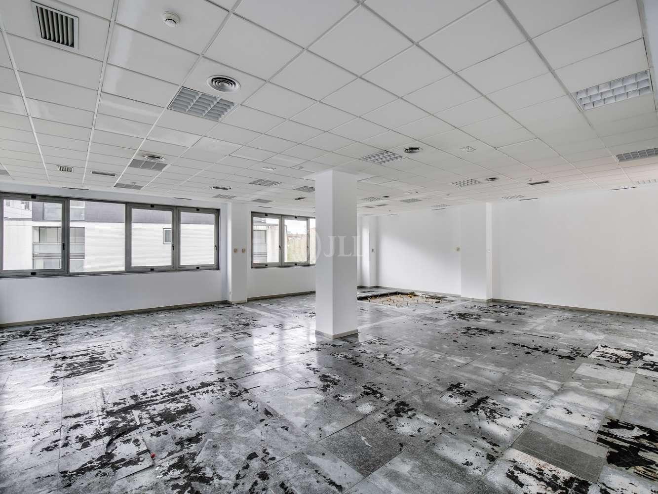 """Oficina Madrid, 28037 - Edificio """"AMERICA III"""" - 15283"""