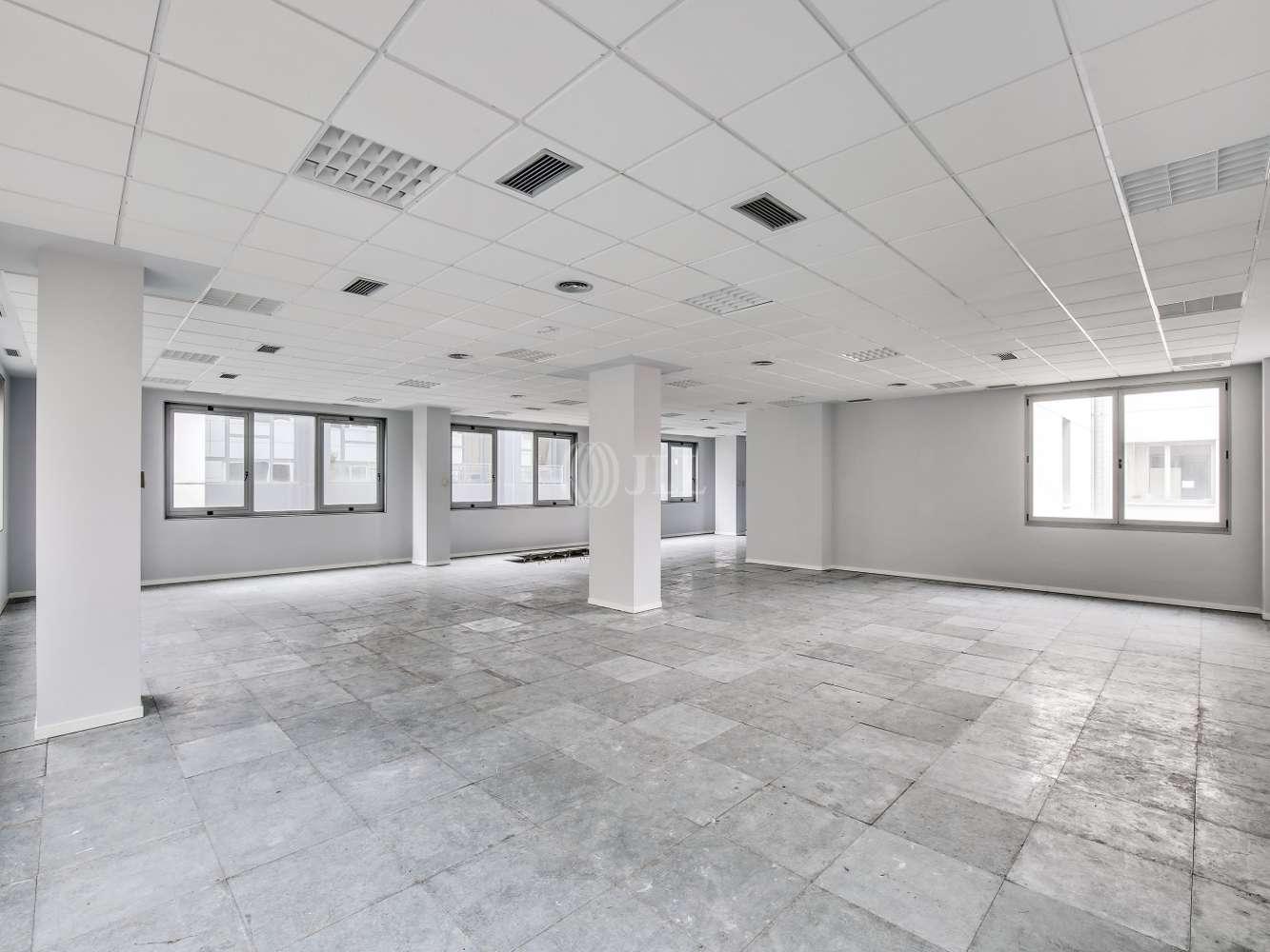 """Oficina Madrid, 28037 - Edificio """"AMERICA III"""" - 15288"""