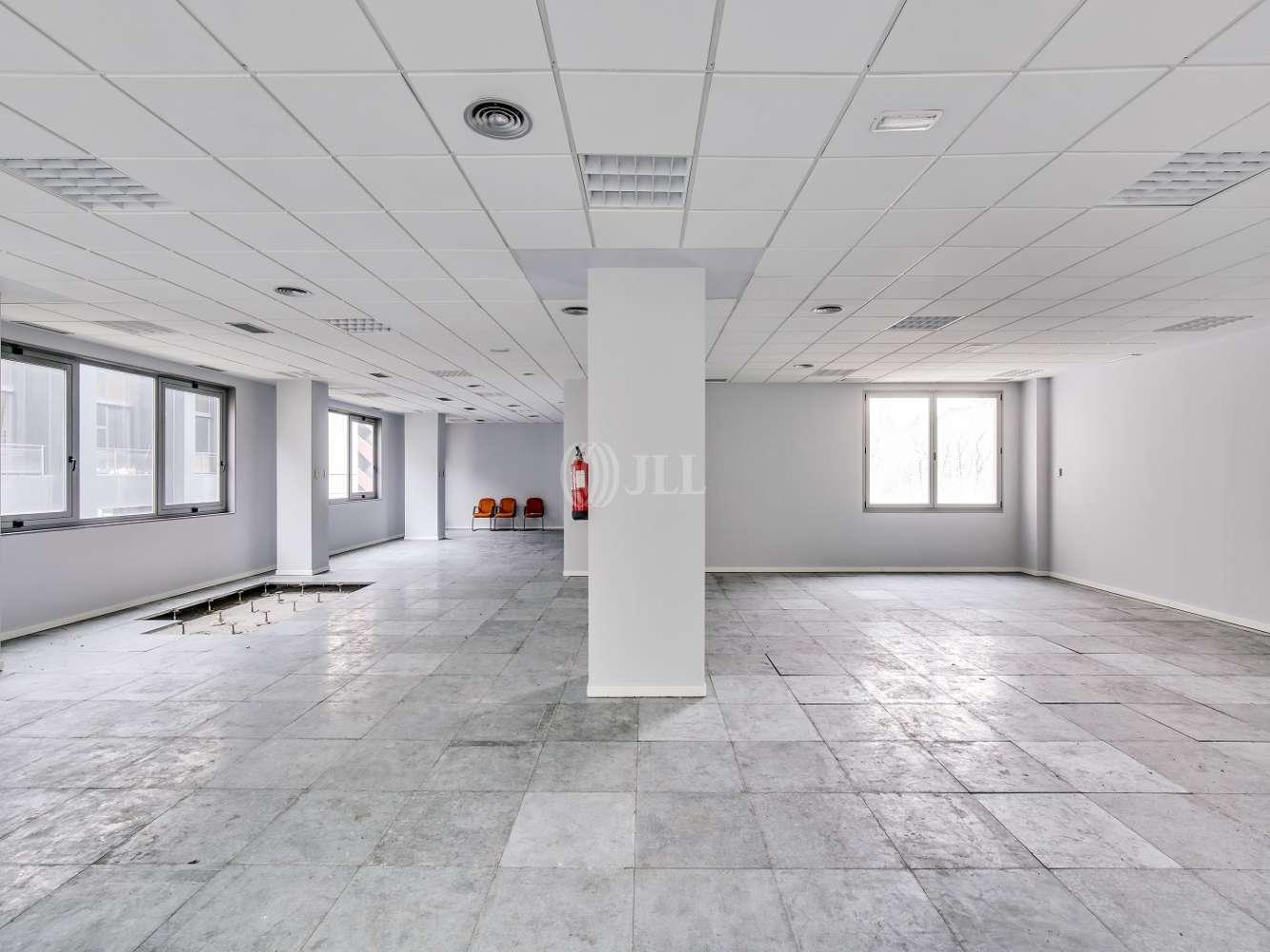"""Oficina Madrid, 28037 - Edificio """"AMERICA III"""" - 15292"""