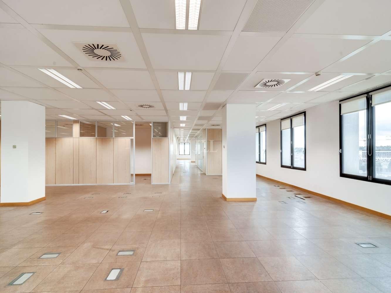 """Oficina San sebastián de los reyes, 28703 - Edificio """"ABSIDE"""" - 15302"""