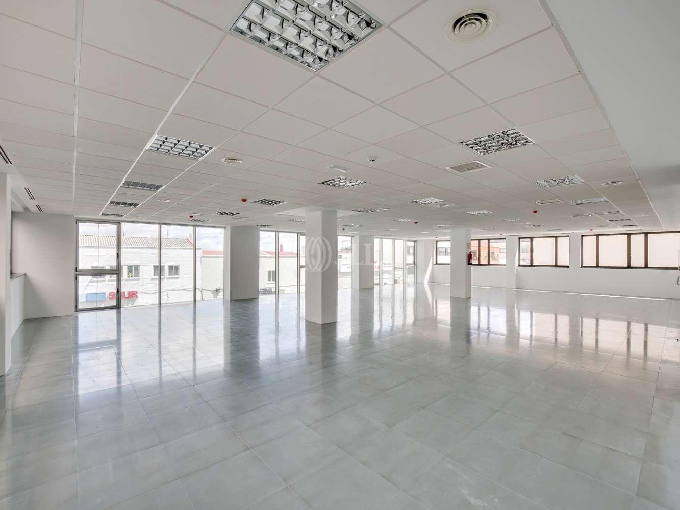 Oficina Madrid, 28037 - Edif. AMERICA IV - 15312