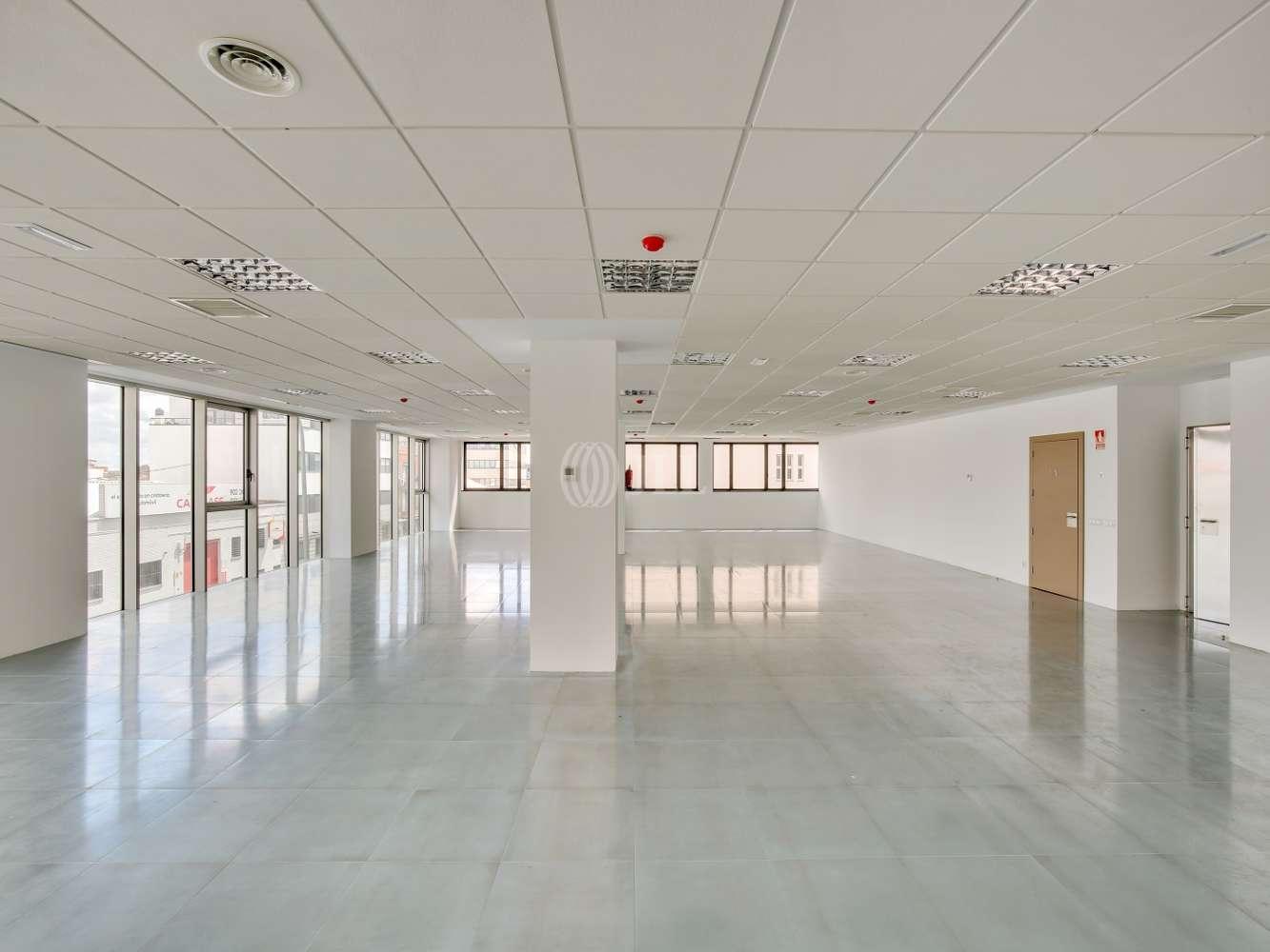 Oficina Madrid, 28037 - Edif. AMERICA IV - 15316