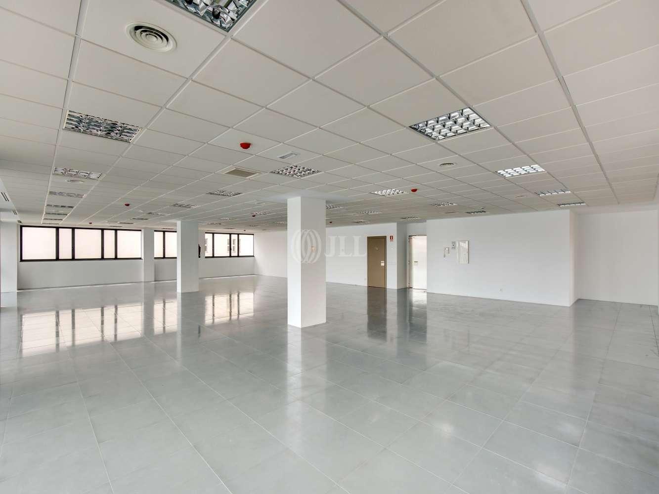 Oficina Madrid, 28037 - Edif. AMERICA IV - 15318