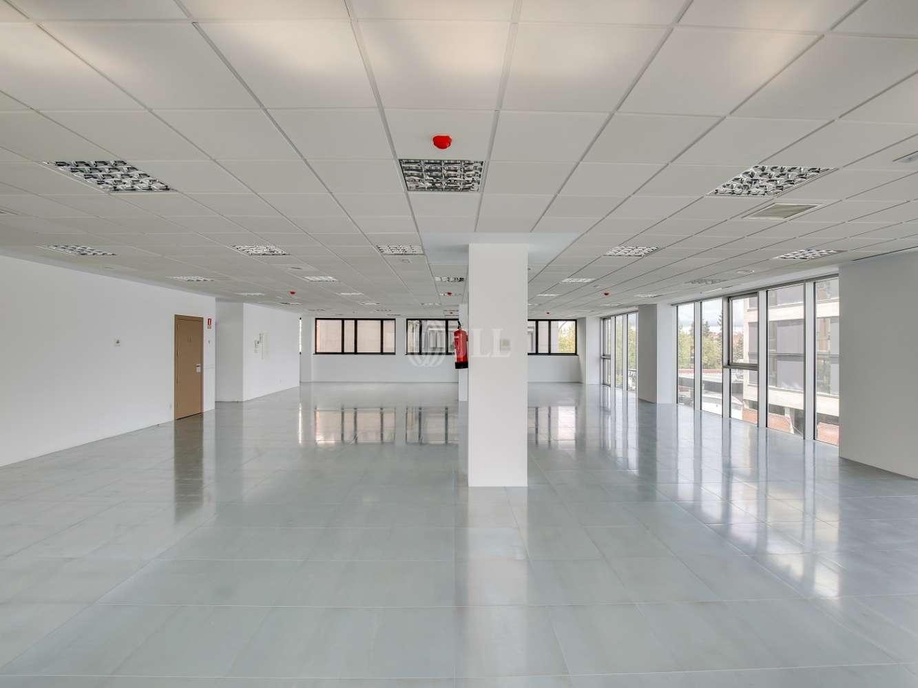 Oficina Madrid, 28037 - Edif. AMERICA IV - 15322