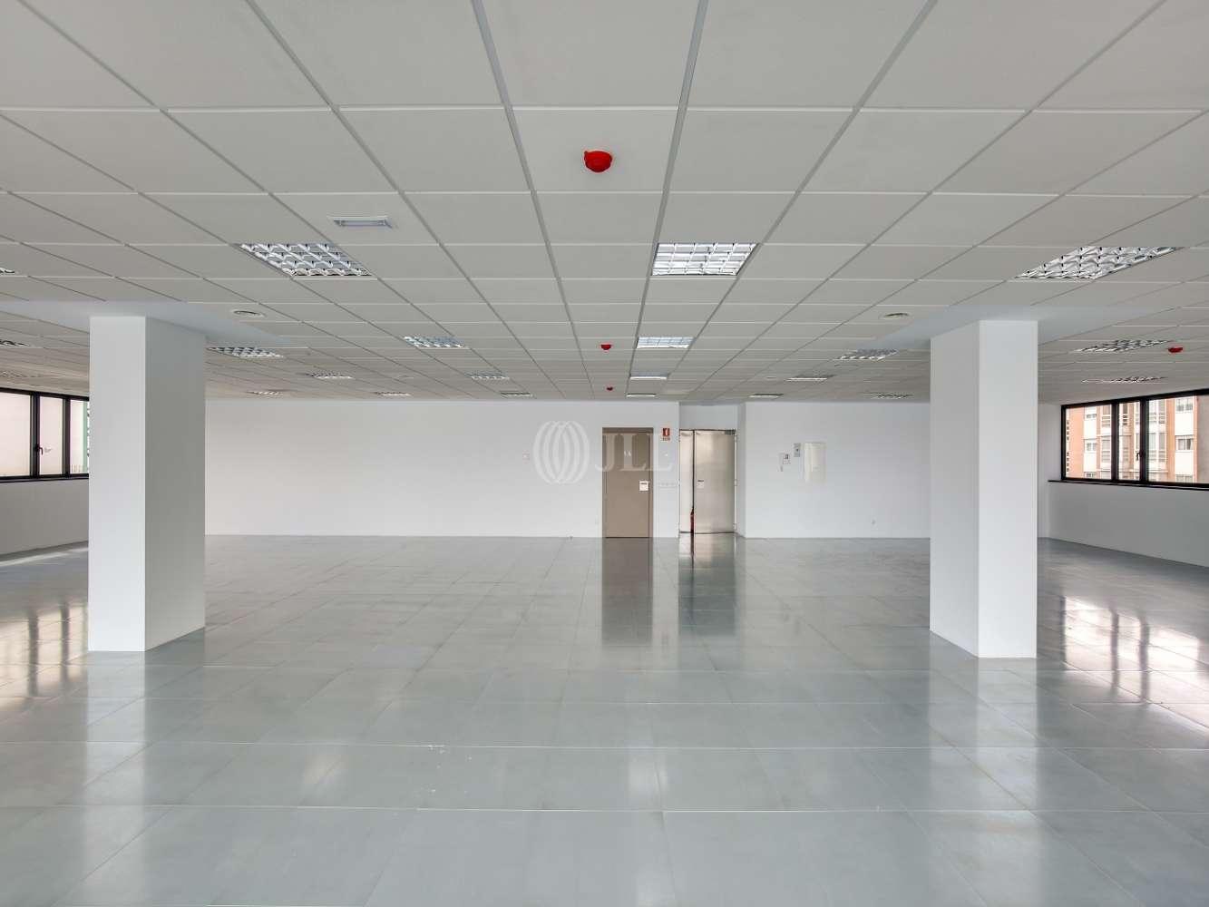Oficina Madrid, 28037 - Edif. AMERICA IV - 15323
