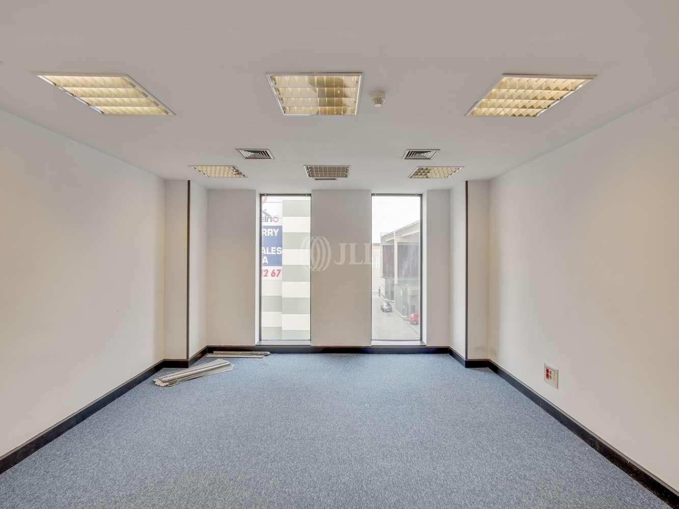Oficina Madrid, 28022 - Edificio América - 15337