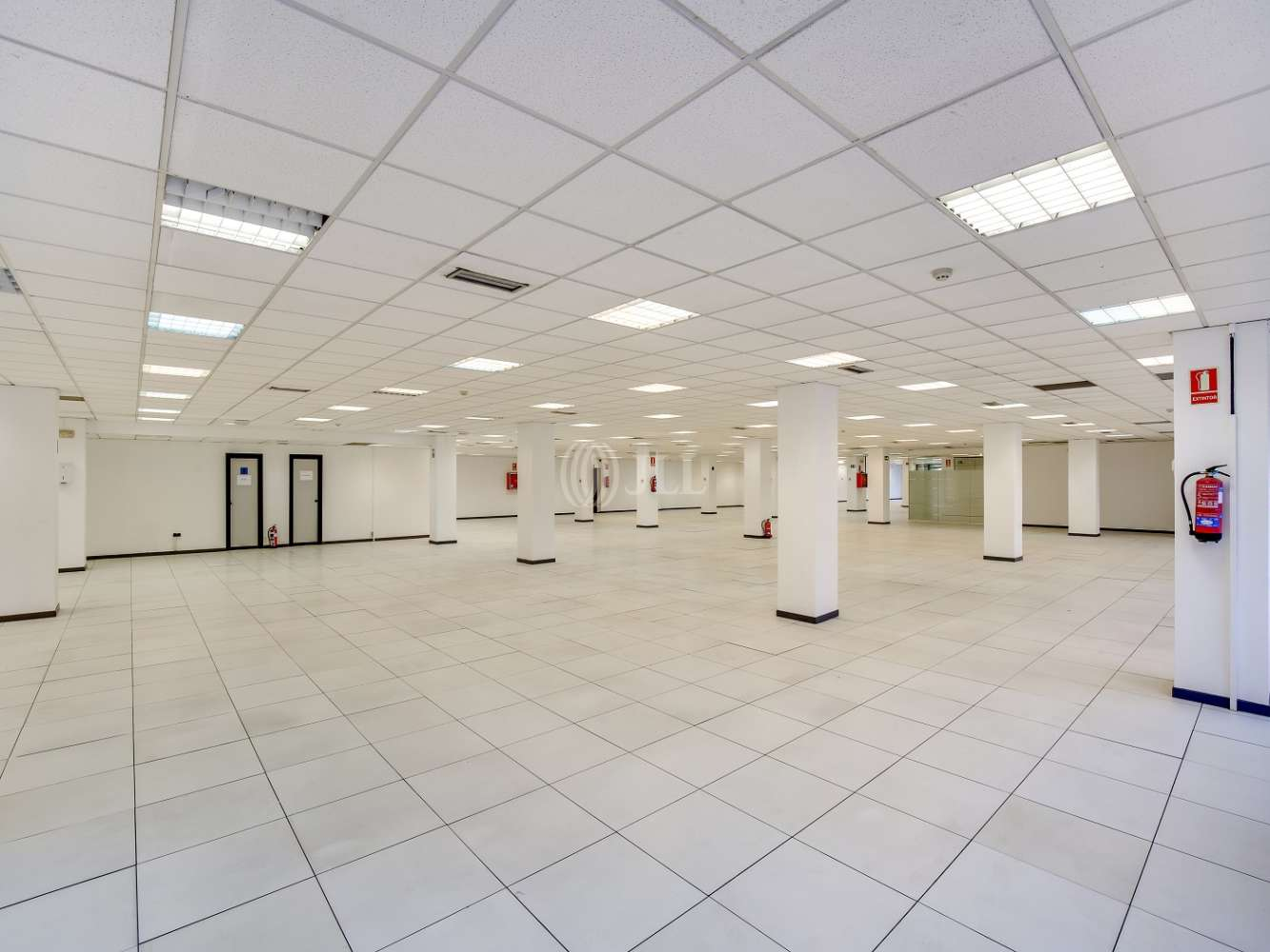 Oficina Madrid, 28027 - ALCALA 474 - 15339
