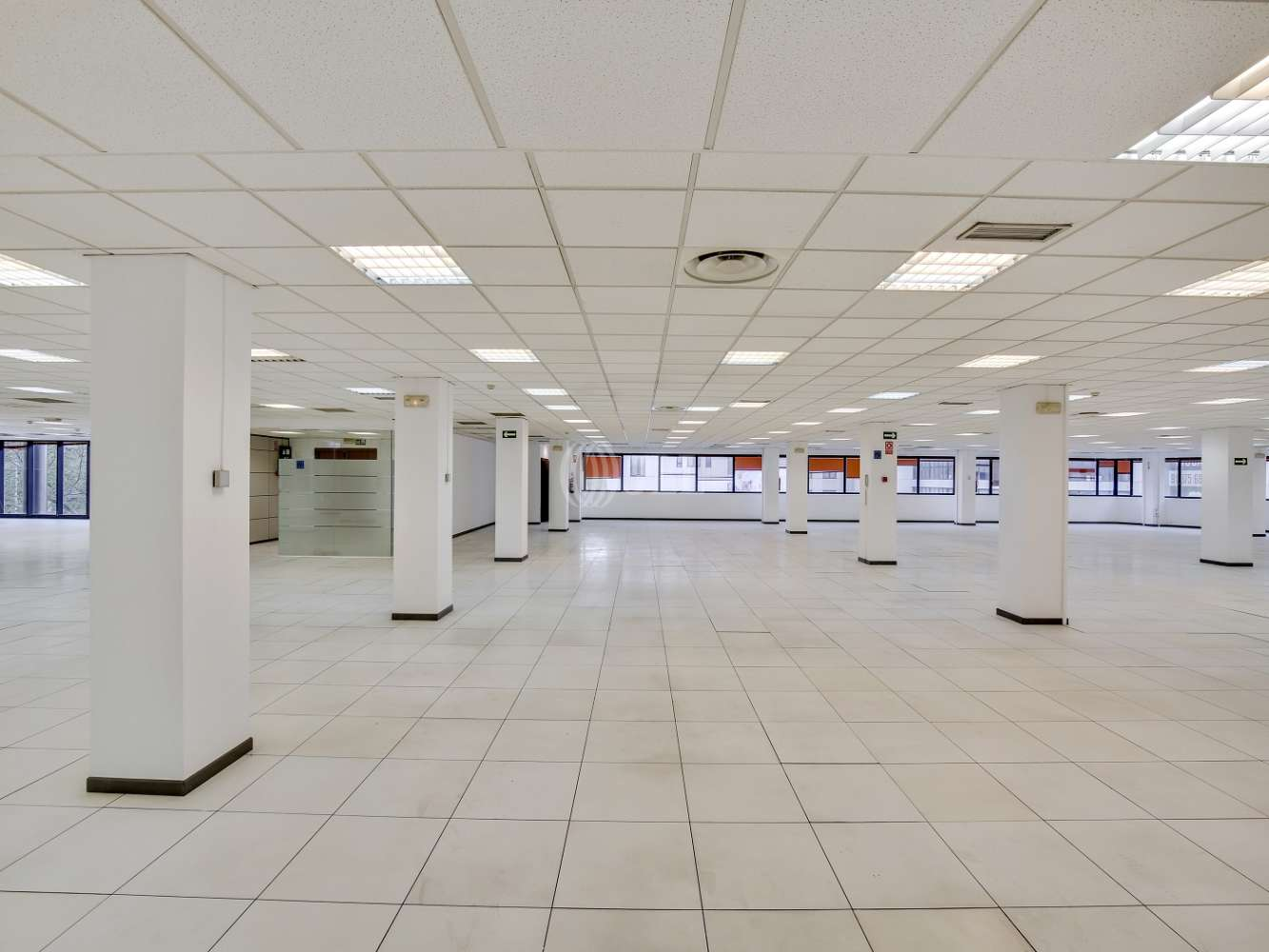Oficina Madrid, 28027 - ALCALA 474 - 15340